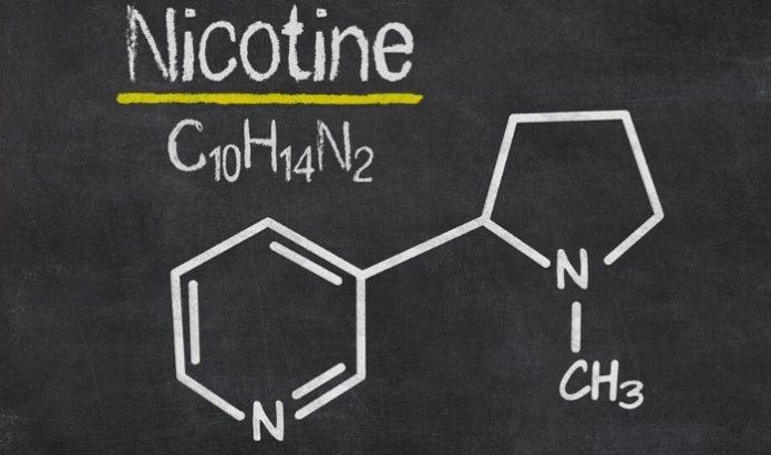 Vse-chto-nuzhno-znat-pro-nikotin