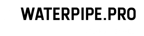 Waterpipe.pro_logo