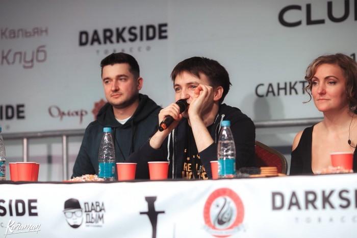 Kalyan-ekspert-Eduard-Ismagilov-6.jpg