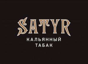 tabak_satyr