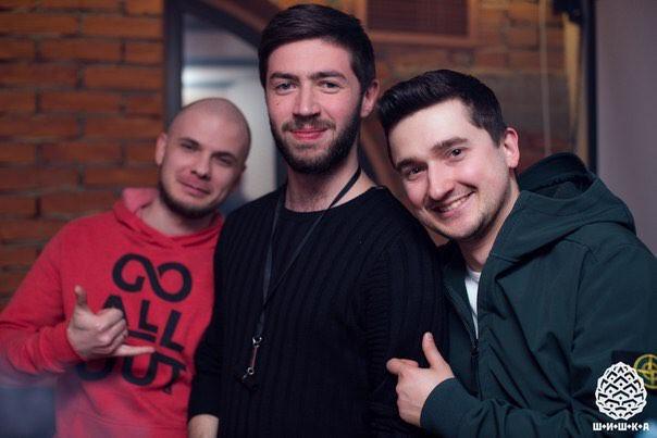 sostav-tabaka-dlya-kalyana-ot-cobra-crew