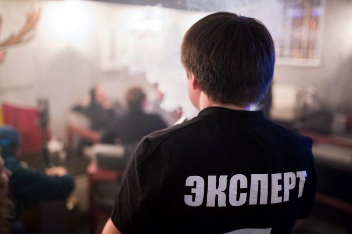 kalyan-ekspert-eduard-ismagilov-4.jpg