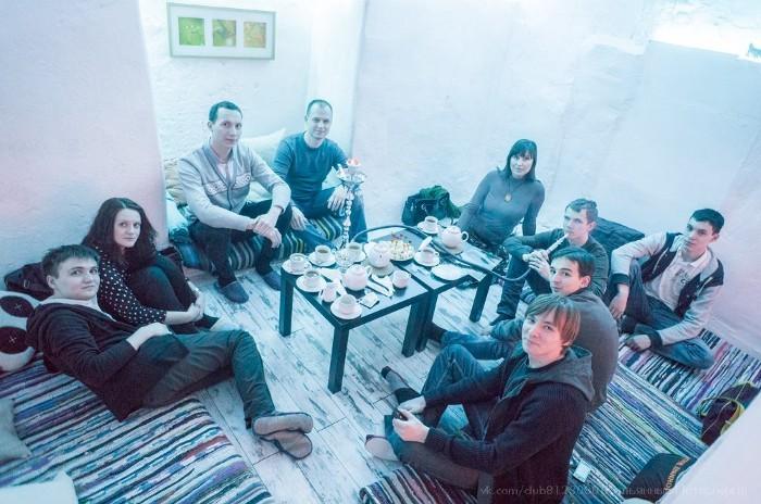 kalyan-ekspert-eduard-ismagilov-5.jpg