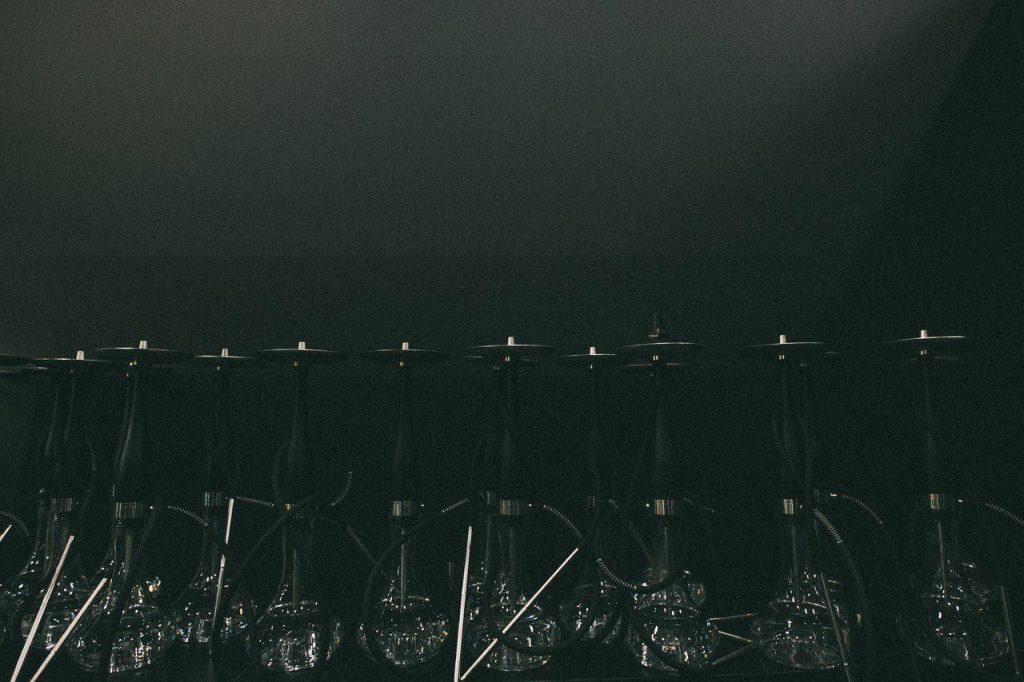 kalyan-huligan-3.jpg