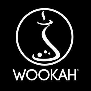 wookah_kaliani