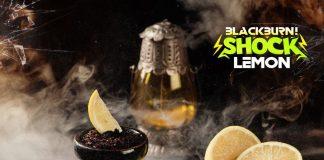 tabak-burn-shock-lemon.jpg