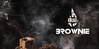 black-burn-brownie.jpg