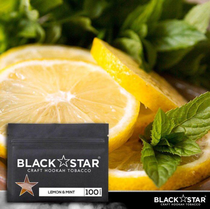 black-star.jpg