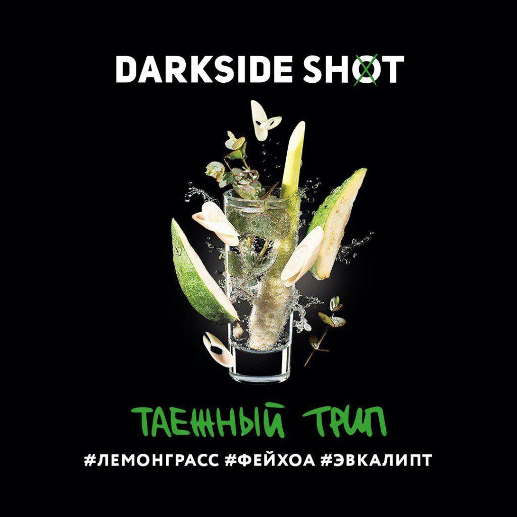dark-sajd-shot-taezhnyj-trip.jpg