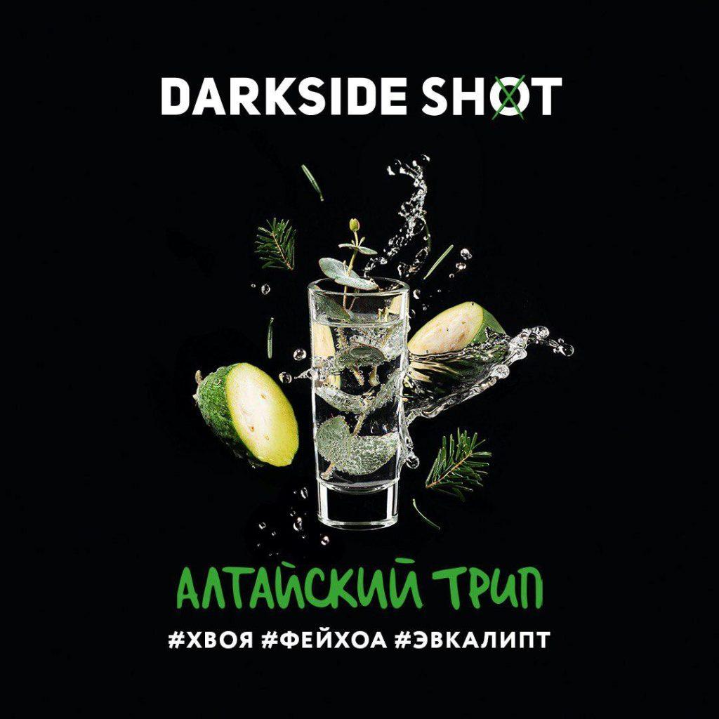 ds-shot-altajskij-trip.jpg