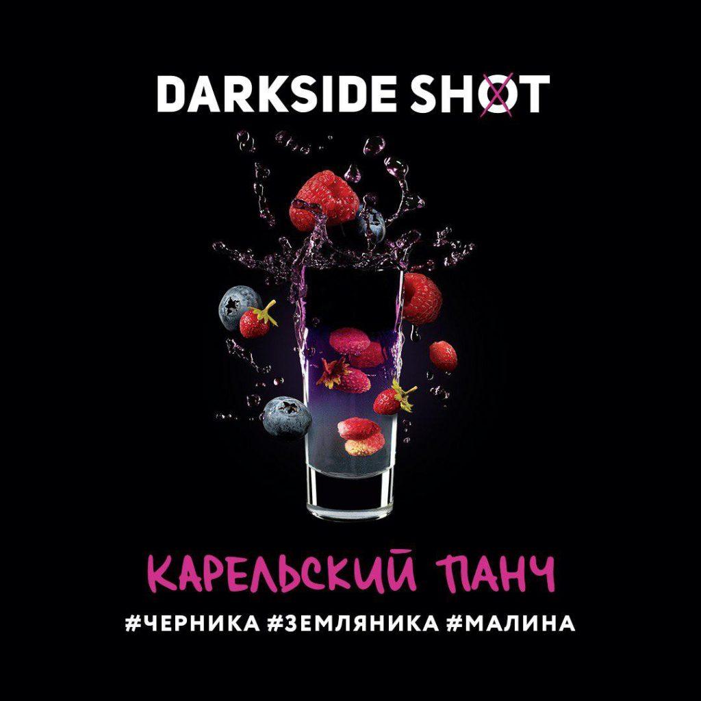 ds-shot-karelskij-panch.jpg