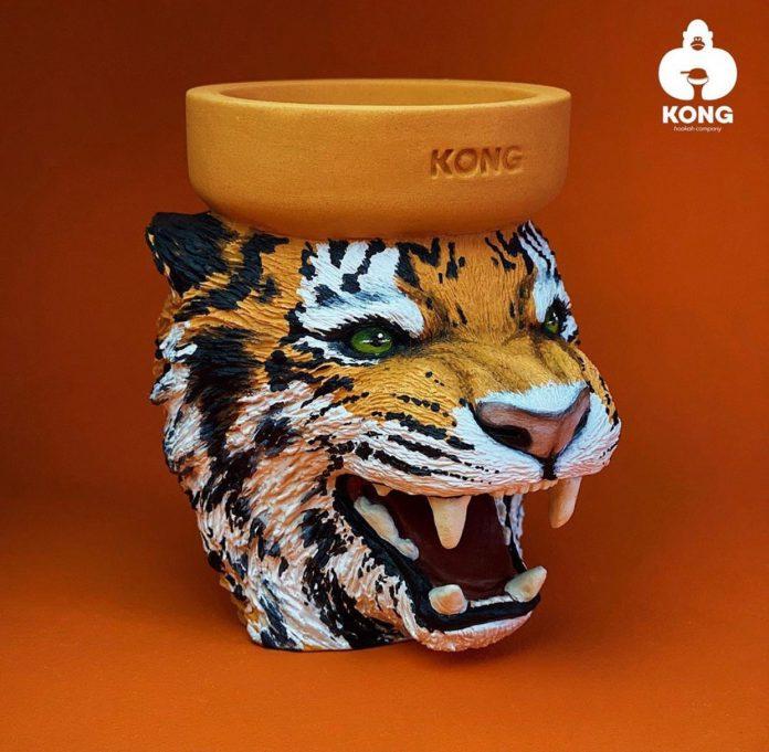 chasha-kong-tigr.jpg