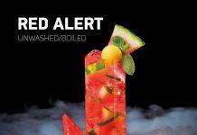 red-alert-tabak-darksajd.jpg