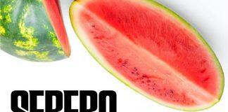sebero-wonder-melons.jpg