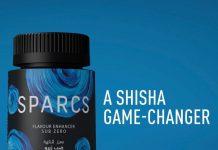 sparcs-shariki.jpg