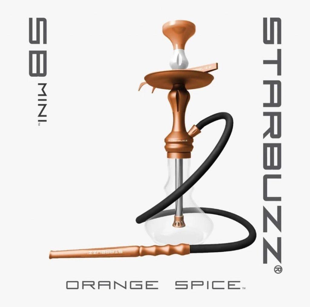 starbaz-mini-oranzh.jpg