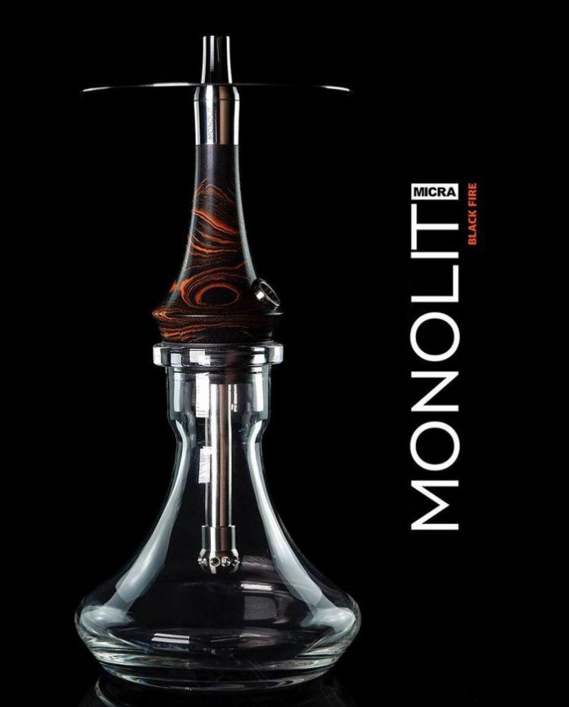 totem-monolit-mikra-1.jpg