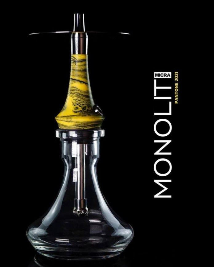 totem-monorit-panton.jpg