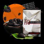 petr-ralf-mulberry-crew.jpg