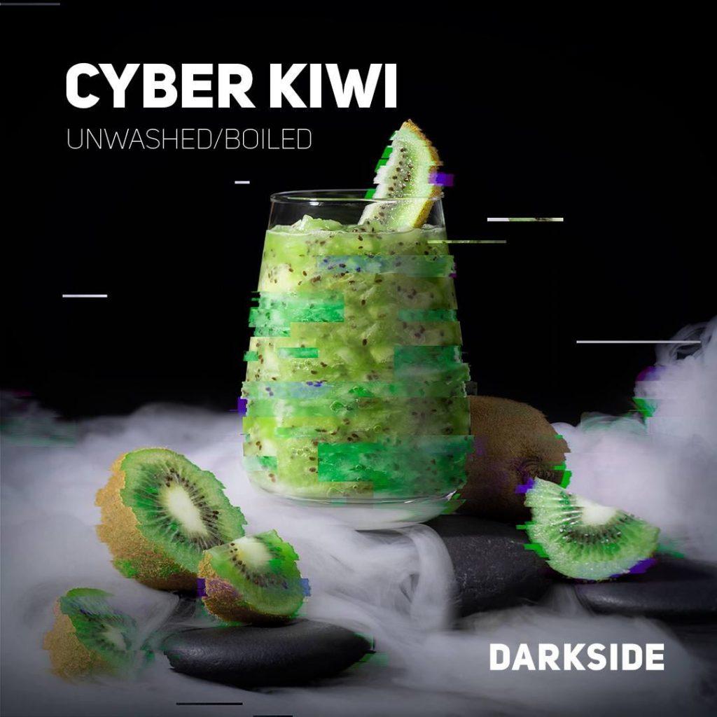 dark-sajd-cyber-kiwi.jpg