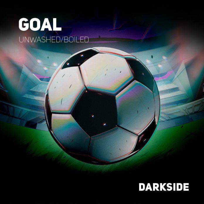 darkside-goal.jpg