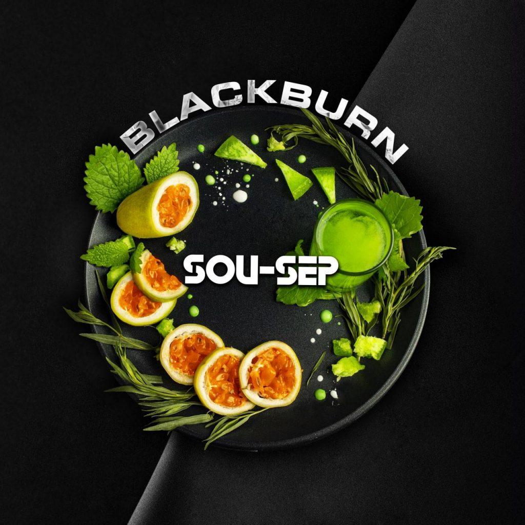 black-burn-sou-sep.jpg