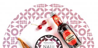 nash-cheri-soda.png