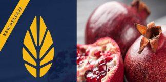 azure-pomegranate.jpg