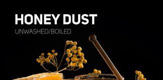 darkside-honey-dust.jpg
