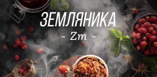 daily-hookah-zemlyanika.jpg